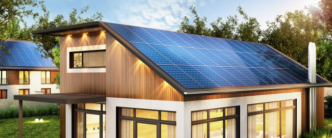 13 Benefits of Solar Power Panels for Your Home