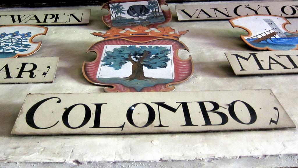 Colombo_SriLanka