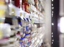 3 Sneaky Traps In Stores & Supermarkets That Make You Spend More