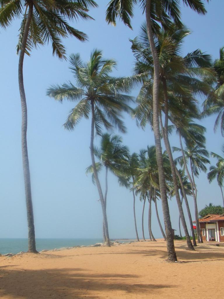 Negombo_Beach_Colombo
