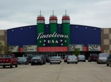 4 Top Paying Jobs In Tinseltown