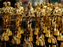 7 Movies That Should Have Won An Oscar