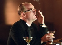 Memorable Movies of Philip Seymour Hoffman