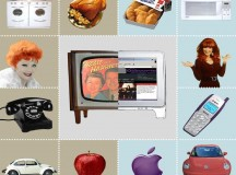5 Biggest Tech Moments To Take Shape This Year