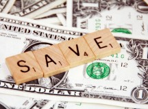 Attention Entrepreneurs! Small Changes Equal Big Savings