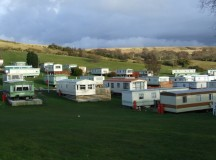 How To Find Great Caravans For Sale And Get A Good Bargain?