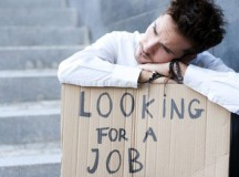 Best Ways to Overcome Depression If You Are Unemployed