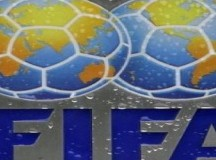 5 Controversies Surrounding FIFA World Cup in Brazil