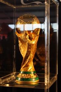 FIFA Controversies