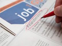 Best Job Opportunities Nowadays