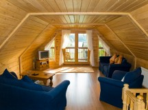 3 Important Lodging and Accommodation Tips for Thrifty Travellers