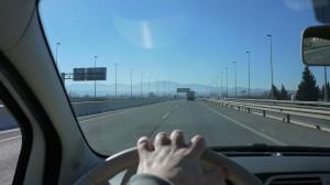 Preparing you Car for a long Road Trip