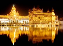 A Travelers' Guide to Punjab!