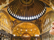 Istanbul & Cappadocia a perfect combination