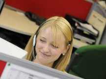 Seven Benefits of Customer Care Outsourcing