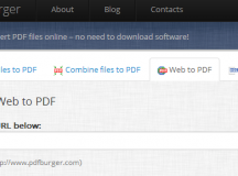 How To Choose The Right PDF Software