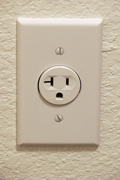 electrical problems within u s  homes are common, especially in older towns  and cities with poor electrical infrastructure  luckily, there are a few  signs