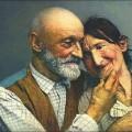 Health Risks for Aging Men