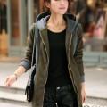 Street wear 2014 fashion