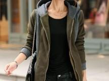 Street Wear As A 2014 Winter Trend