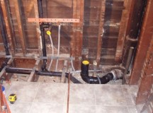 Important Factors To Keep In Mind When Hiring A Plumber