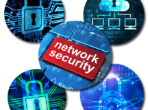 CCIE R&S – Your first step to acclaim in Networking