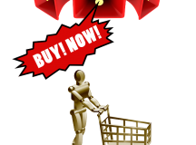 How To Create An Online Store And Develop Your Business?