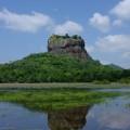 Sri Lanka : Sigiriya