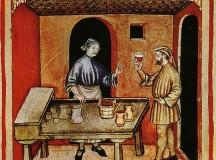 The 4 Wine Creators You Should Mimic