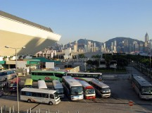 Tips For Saving Money On Airport Shuttle Services