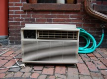 DIY Maintenance Tasks to Avoid Air Conditioning Unit Repairs
