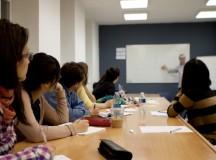A Fundamental shift in language teaching approach