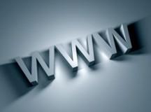 Should The Internet Be Rebuilt?