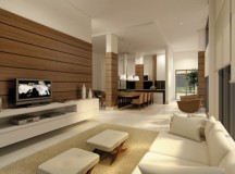 10 Tips For Maximizing Space In Your Home