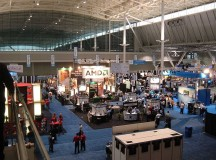 5 Tips To Prepare Your Business For A Trade Convention