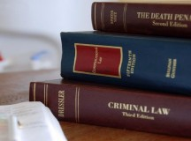 The importance of Criminal Defense in our country