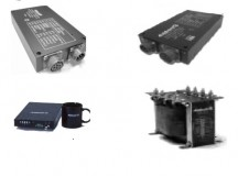 How Does a DC Power Supply Work? DC Power Supplies Explained