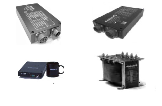 How Does a DC Power Supply Work? DC Power Supplies Explained |