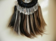 Hair Extension to extend your look