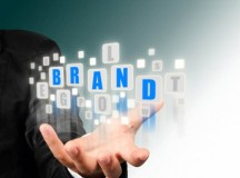 Why small business needs branding?