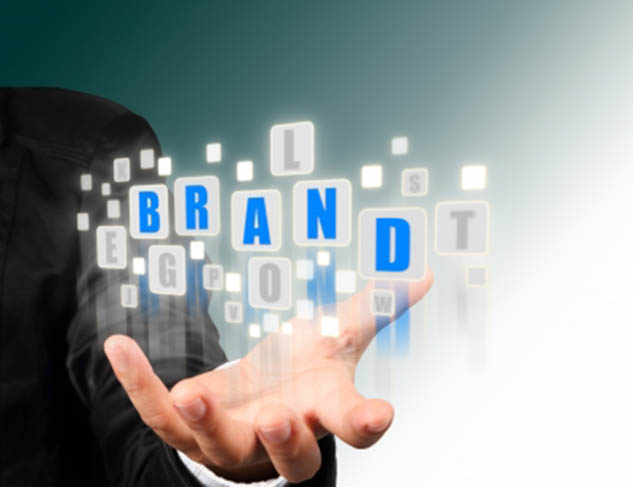 Why-small-business-needs-branding