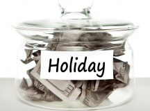 How To Pay For A Holiday Abroad