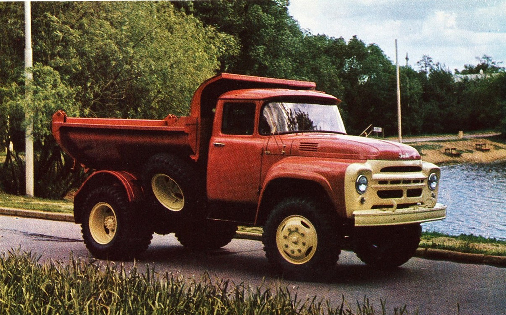 Vehicle Recovery Company