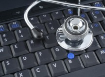 Technological Advancement In The Medical Health Industry