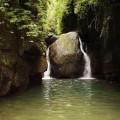 Haduan Falls, Pampanga
