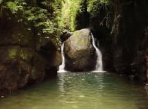Hidden Treasures of Pampanga, Philippines