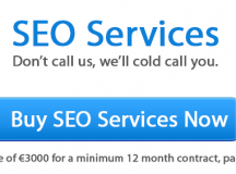 Important SEO Strategies That Will Take Your Business To The Next Level