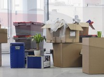 Responsible Office Furniture Recycling: The Importance Of Businesses Being Eco-Conscious