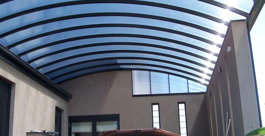 curved-roof-verandahs