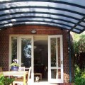 veranda ideas
